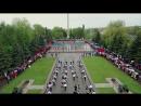 9 Мая 2017 Шпаковский район, г. Михайловск