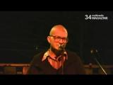 Петля Пристрастия ~ Видеофильм о группе '2010