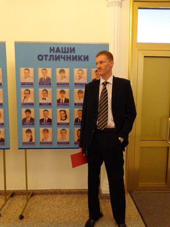 Sergey, 29, Svetlograd