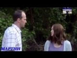 Антон Казимир ВОТ И ВСЕ