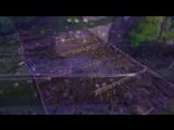 Fortnite - Видео игрового процесса.
