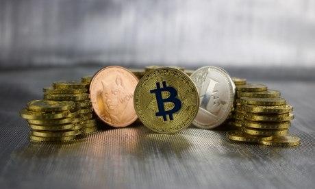 Что такое криптовалюта простыми словами? Все, что важно знать о цифров