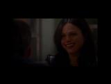And now I love myself. (w) Regina Mills