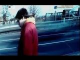 Carl Craig - Televised Green Smoke (HQ) 1997