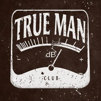 true_man_musicclub