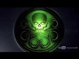 Marvels Agents of S.H.I.E.L.D. 4x16 Promo HD Clark Gregg, Chloe Bennet, Ming-Na Wen