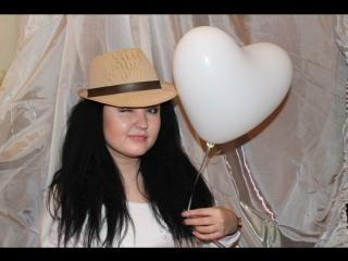 Рита, с днем рождения)))