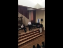 М Товпеко Вальс - гранд на тему песни Б.Мокроусова