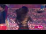 Танец Драшти Гаятри