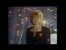 Эдита Пьеха - Семейный Альбом ( 1988 )