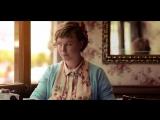Лила - добрая и трогательная короткометражка.