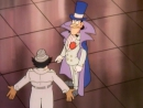 Инспектор Гаджет сезон 2 серия 01  Inspector Gadget (Франция США Япония Канада Тайвань 1985)  Детям