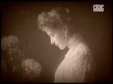 Великая княгиня Елизавета Федоровна. Лики милосердия (из цикла Портреты)