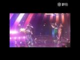 170621 2017 Gala Night of Jackie Chan Action Movie Week cr
