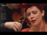 HAENDEL - Lascia chio pianga, par Patricia Petibon.