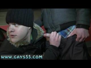 Teen_nude_boys_group_gay_sex_in_public_movies_xxx_public_anal_sex(gay,gaysex,gayporn,gay-sex,gay-outdoor,gay-public,gay-outinpub