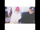 🅂🄾🄼🄴🄱🄾🄳🅈 🄴🄻🅂🄴 surprise bitch! i bet you thought you'd seen the last of me || yoonmin vine