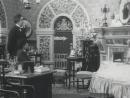 Ханжонков 1915 Грезы