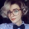 Darya Polyanskaya