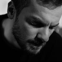 Дмитрий Лысенко  (Dobrih Del Master)