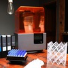 APProject 3D-printing
