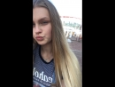 Дарина Скрябина — Live