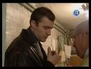 Агент национальной безопасности 2 1 серия Россан на канале Русский Детектив