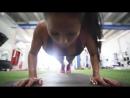 Красивые спортивные девушки! Мотивация для тренировок! ОЧЕНЬ СЕКСУАЛЬНО!