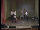 На фестивале в Москве 24.02.2006 (видео) (1) (1)