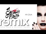 "Super Sako - ""Mi Gna"" ft. Hayko [Sammy Flash Remix]"