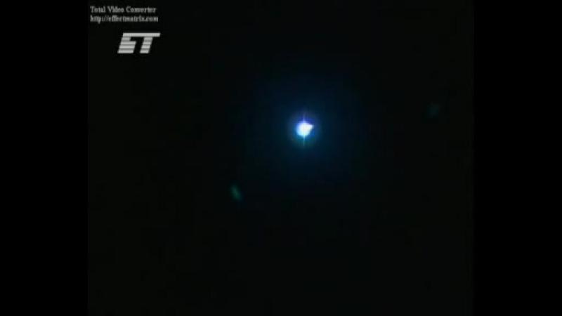 Прерванный полет белорусского спутника БелКА (БТ, 27.07.2006)