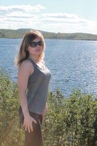Елена Радченко, Тамбов - фото №4