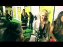 Интервью Премьера фильма Битва полов в Лос Анджелесе 16 сентября 2017
