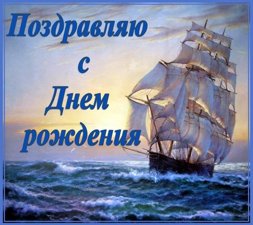 http://cs836121.vk.me/v836121858/2823/3OQ8BLkSed8.jpg