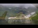 Апсны Абхазия таймлапс 2016