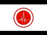 Пропедевтика - гипертоническая болезнь, вторичная артериальная гипертензия