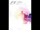 F1 2015. 07. Гран-При Канады, гонка