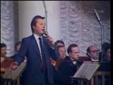Геннадий Белов -