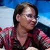 Darya Zaytseva