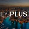 DS Plus - Будь всегда в плюсе!