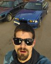 Павел Коротаев фото #45