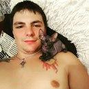 Денис Бугайчук фото #15