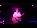 Nothing But Thieves - (Conor MasonSolo) Hell, Yeah - Live At HMV Oxford Street