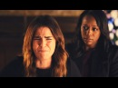 ► HTGAWM | we need to do what it takes to stay safe.