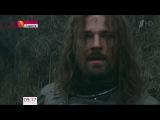 «Викинг» вышел в широкий прокат — впечатления и отзывы первых зрителей