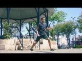 Tommie Sunshine - Can't Get Enough  Gustavo Guilherme &amp Gui Santos  FREE STEP