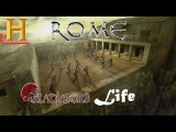 Rome - Life of a Gladiator Super Quark HD