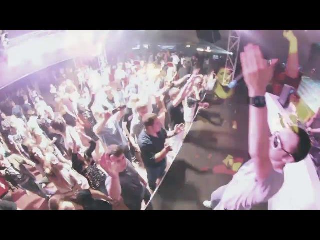DJ Nastya Beauty Мс Саша Сиденье и хорошая музыка