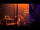 HADOUKEN! - MIC CHECK (LIVE COLCHESTER 2010)