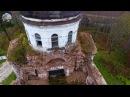 Инвестиционный проект Возрождение ( к 215-летию Троицкого храма )